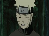 Наруто | Naruto Shippuuden | 2 сезон 242 cерия | Trouble
