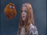 Рыжик в Зазеркалье (2011) Swag-Movies.Com