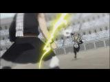 Anime: Fairy Tail AMV / Аниме: Хвост Феи АМВ клип - Музыка: Three Days Grace - Time of Dying [Natsu Dragneel and Gajeel Redfox vs Sting Eucliffe and Rogue Cheney / Нацу Драгнил и Гажил Редфокс (Железный) против Стинга Эвклифа (Жала) и Роуга Чени / Убийцы драконов / Dragon Slayer]