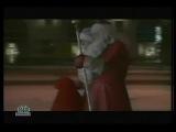 Кто приходит в зимний вечер (2006)