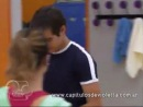[2•67] Violetta / Виолетта [360p][SPA] (сезон,серия,эпизод,temporada,serie,capitulo,episodio,disney,channel,latino,premiere)